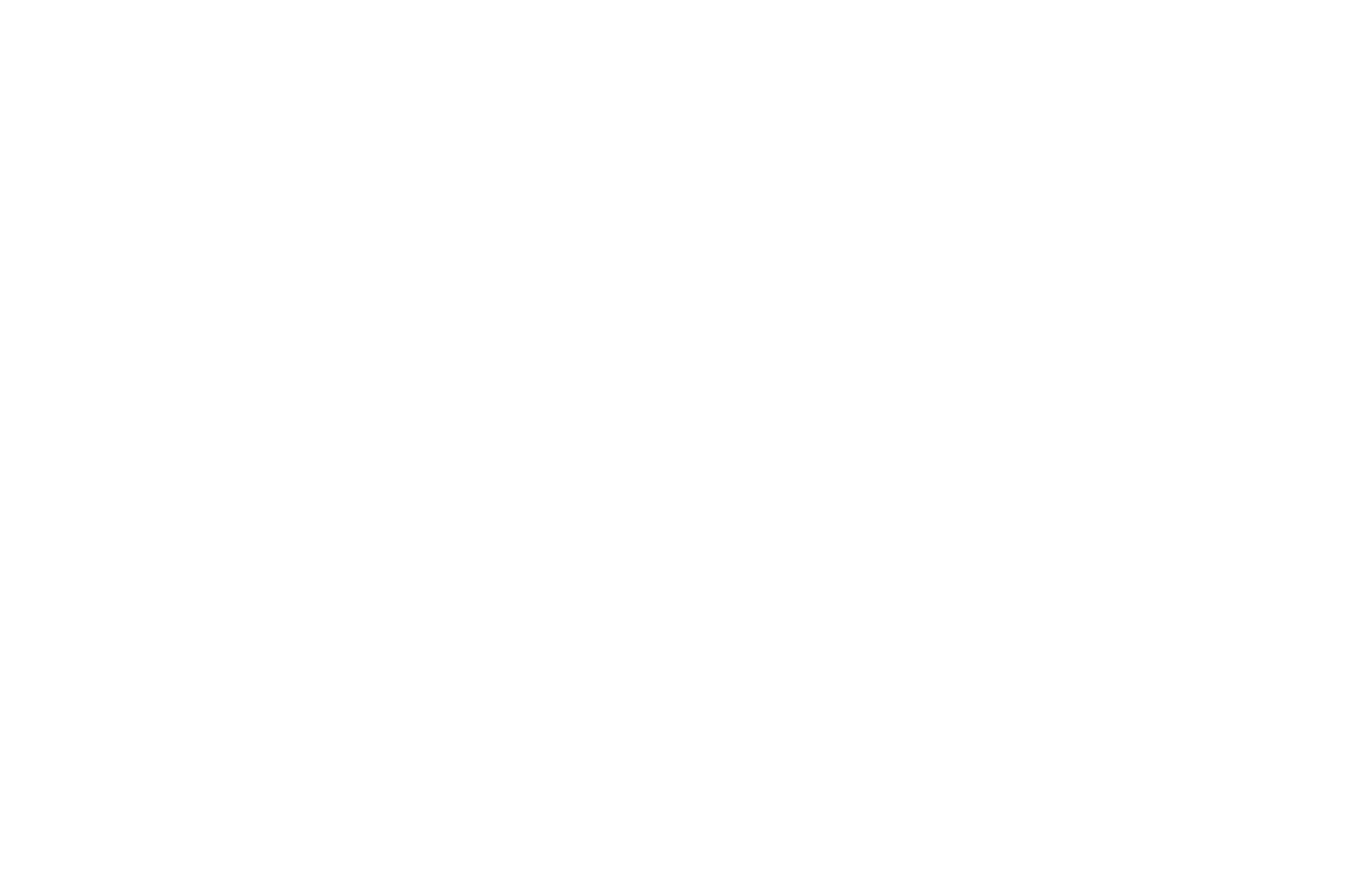 Gills Crane Services